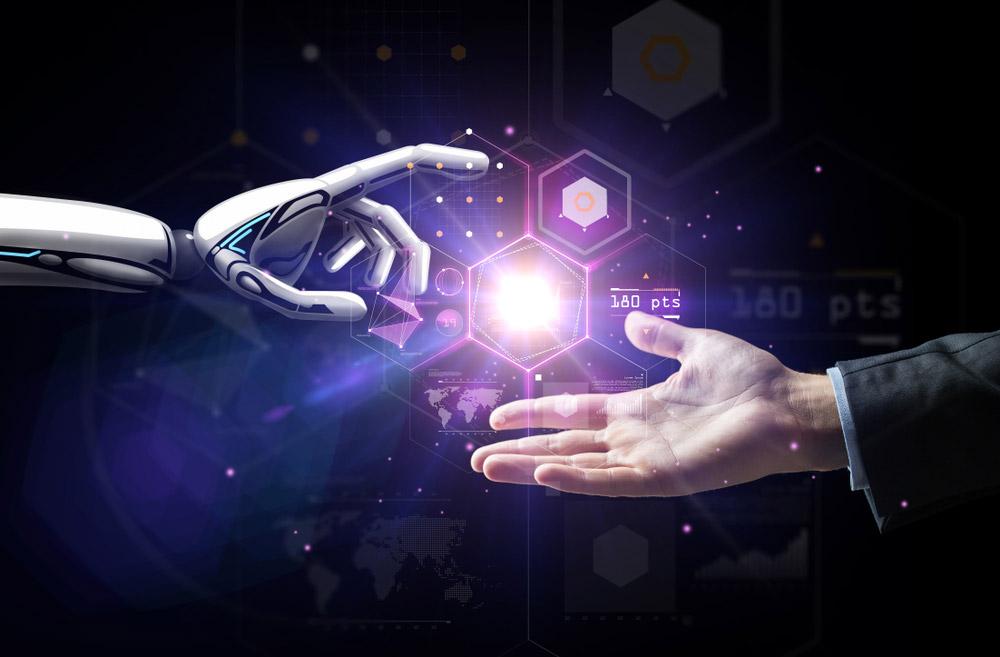 Inteligencia... ¿artificial o artificuál?