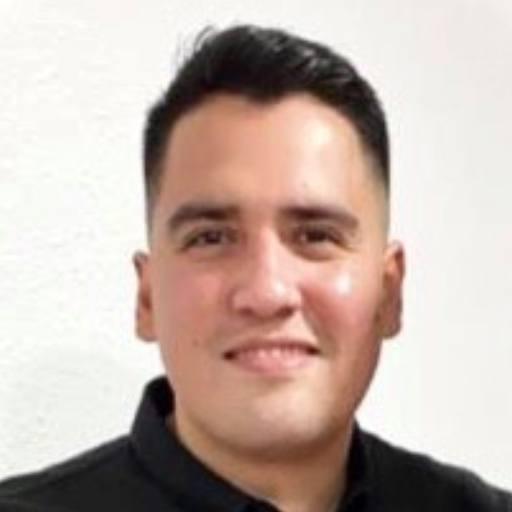 Bernardo Jose Ojeda Araujo