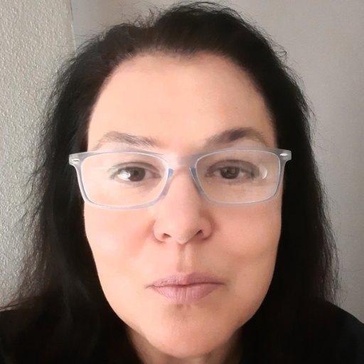 Maria Concepcion Mendez Lopez