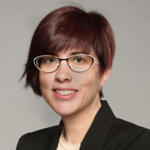 Silvia Fernandez Infante
