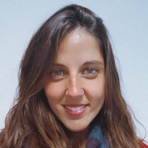 Tania Vela Morilla